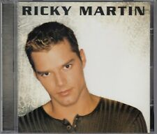 Ricky Martin - same