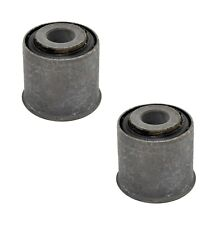 Pair Set 2 Front Suspension Track Bar Bushings ACDelco For Ram 2500 3500 4WD
