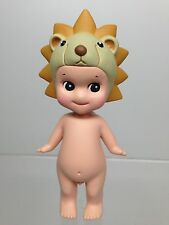 Sonny Angel ANIMAL Series Version 1 Mini Figurine - LION - Brand New!!