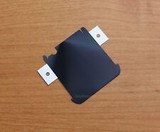 Original Sony Ericsson u10i Aino back Plate (nuevo, 1213-7799)