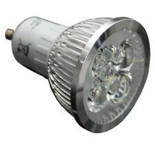 Markenlose 5W Leuchtmittel ohne Angebotspaket Leistung