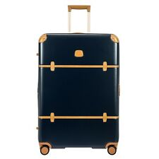 "Brics 21"" BELLAGIO carry 0n, new still in original Box"