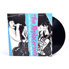 The Replacements - Sorry Ma... - NEW SEALED LP VINYL!! limited!