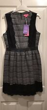 Monsoon Ladies Dress Size 10