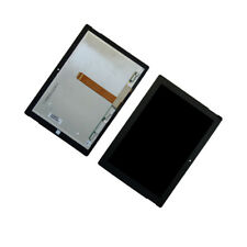 For Microsoft Surface 3 RT3 1645 LCD display Digitizer Touch Glass Assembly QC