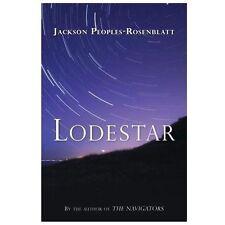 Lodestar (Paperback or Softback)