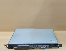 Dell PowerEdge 350 1u Rack Mount Server - Pentium 3 1.00GHz, 512Mb, 80GB HDD
