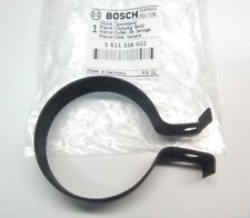 Bosch 62mm Handgriff Spannband Stemmhammer Abbruchhammer GSH 5 E, GSH 5 CE