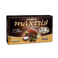 Maxtris Confetti Matrimonio-Noir 1 kg - PROMOZIONE ESCLUSIVA!