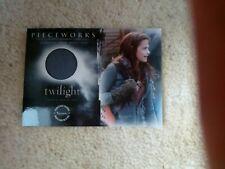 Twilight Kristen Stewart Costum Card Bella Swan