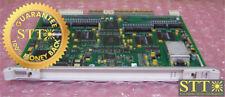 LNW19 LUCENT S1:3 1665 METRO DMX 48 PORT DS3/EC1 TERM SOI6U20CAC