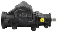 Steering Gear Vision OE 503-0110 Reman