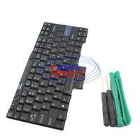 FREE SHIP for Lenovo Thinkpad X201i/S/T US English Layout Keyboard +Tool ZVOP154