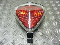 Suzuki GW250 GW 250 INAZUMA L3 2013 Rear Tail Brake Light 149