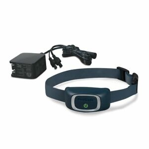 PetSafe Rechargeable Bark Control Collar PBC00-15999