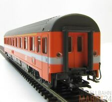 ROCO 4236A ÖBB EC Reisezugwagen 1. Klasse Ep. IV KK Spur H0 1:87 - OVP