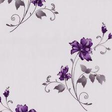 Wandtapeten-Effekte-Ornamente Glitter