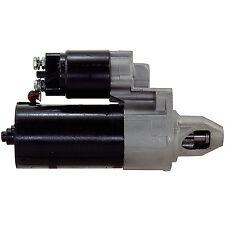 DENSO 280-5365 Remanufactured Starter