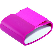Post It Pop Up Note Dispenser Wd 330 Col