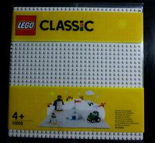 1 x LEGO® 3811 Bauplatte,Baseplatte 32x32 Noppen in weiss Neuware