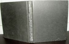 DRAWING on the RIGHT SIDE of the BRAIN Betty Edwards PSYCHOLOGY ART 1st Ed illus