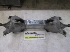 CITROEN C5 TOURER 2.0 DIESEL AUTOM 120KW 5P (2010) RICAMBIO PONTE ASSALE POSTERI