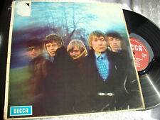 The Rolling Stones – Between The Buttons , Decca LK 4852 , LP, Album, Mono