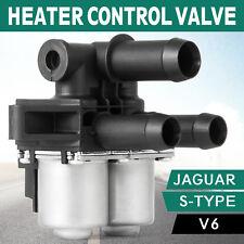 JAGUAR S-Type CCX 3.0 V6 SLN 238 99-07 Valvola Di Espansione Aria Condizionata Aria Condizionata