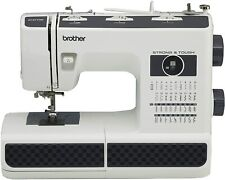 Brother R ST371HD Sewing Machine .... FACTORY REMANUFACTURED