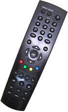 Genuine Humax RM-108 Remote For Foxsat-HD FreeSat Set-Top-Box