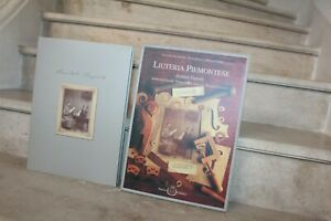 G Accornero- I Epicoco- E.Guerci /Liuteria piemontese- annibale fagnola
