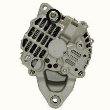 Alternator ACDelco Pro 334-1236 Reman