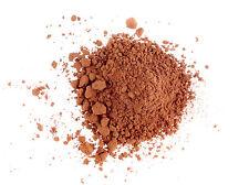 100g Organique Cacao / Cacao Poudre Par NutriCraft™ - Brut - Péruvien Criollo