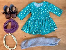 American Girl Blaire Casual Outfit  - As New Condition