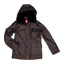 Wellensteyn-Jacken aus Polyamid