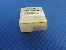 Span Pressure Gauge 6000 PSI LFS214-6000 Free Shipping