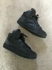 Louis Vuitton Speaker Hommes Baskets Sneakers Chaussures 100% Authentique  ultra rare 421be7bd6b0