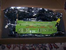 Apple LaserWriter Fuser Asse4mbly P/N  661-0640 - New Old Stock