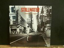 STILLWATER   I Reserve The Right LP  Southern Rock    MINT !!