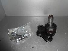 Opel Vectra B Traggelenk Gelenk Querträger SBSR08 rechts links vorne neu