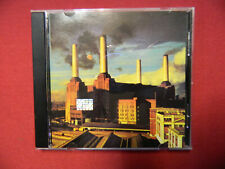 Pink Floyd – Animals - CD  Capitol Records – CDP 7243 8 29748 2 6