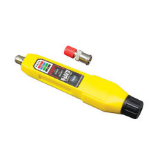 Klein Tools VDV512-100 Coax Explorer® 2 Tester