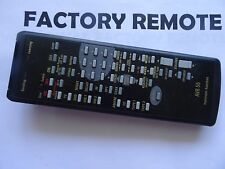 HARMAN-KARDON AVR55 AUDIO/VIDEO RECEIVER REMOTE CONTROL