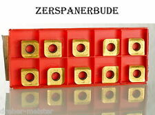 10 Wendeplatten R331.1A-11 50 30H-WL 1025  SANDVIK