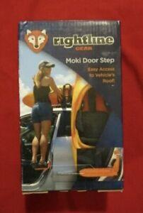 Rightline Moki Door Step 100660 NEW
