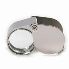 Stamp Magnifiers & Loupes