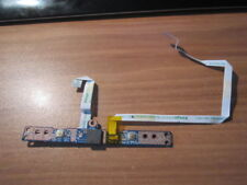 CARTE BOUTONS TOUCHPAD BUTTONS BOARD TOSHIBA SATELLITE L850 N0ZWT11B01