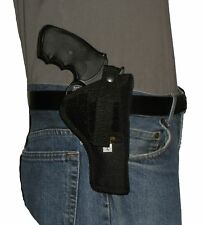 USA Mfg Tactical holster 38 Taurus 4 in Model 65 .357 Magnum  OSW Belt Hip