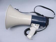 Radio Shack 32-2038A Powerhorn/Megaphone with Microphone