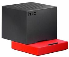 HTC Boombass ST A100 Attive Minispeaker Bluetooth Altoparlante